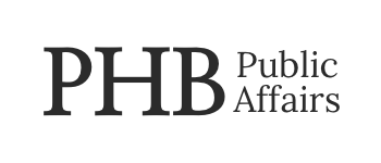 PHB Public Affairs